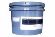 空压机合成润滑油和矿物润滑油有何特点?