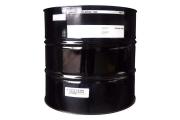 合成氨冷媒(R717)冷冻机油