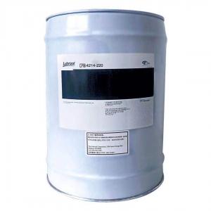 CPI-4214-220/CP-4214-220冷冻油