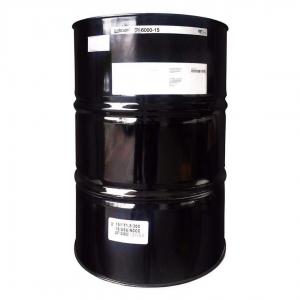 CPI-6000-15/CP-6000-15碳氢气体压缩机油