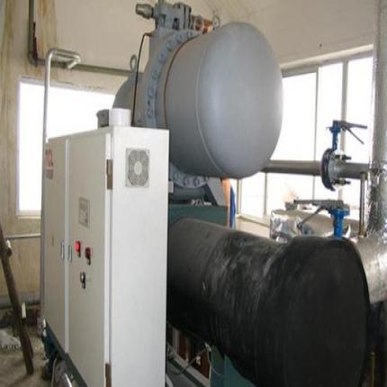 环保冷媒压缩机润滑方案