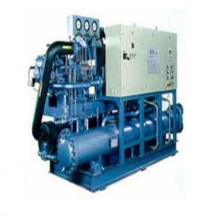 烃类气体压缩机润滑方案