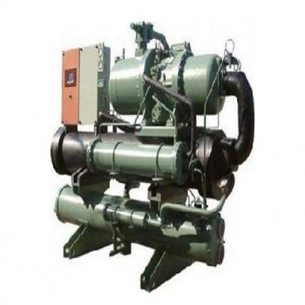 特种气体压缩机润滑方案