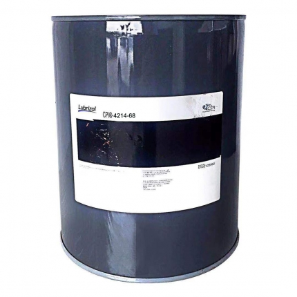CPI-4214-68/CP-4214-68冷冻油