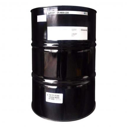CPI-4600-220/CP-4600-220/碳氢气体压缩机油