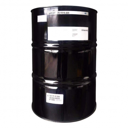 CPI-1516-320/CP-1516-320碳氢气体压缩机油