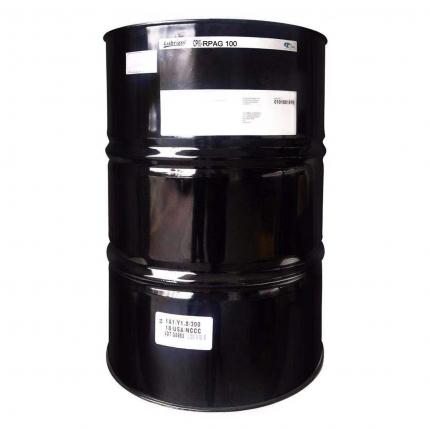 RPAG 100汽车压缩机油